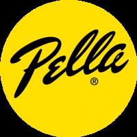 pella_dot_rgb