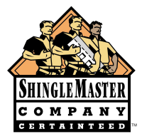 shingle-master-company-certainteed-transparent-1